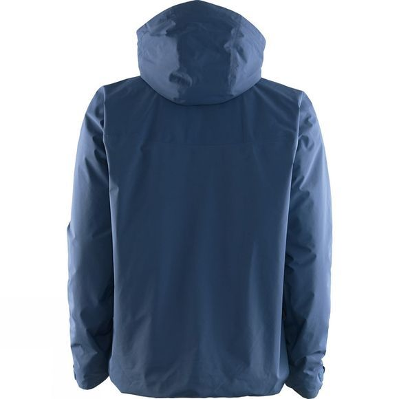 Men's Stratus Gore-Tex 2L Jacket