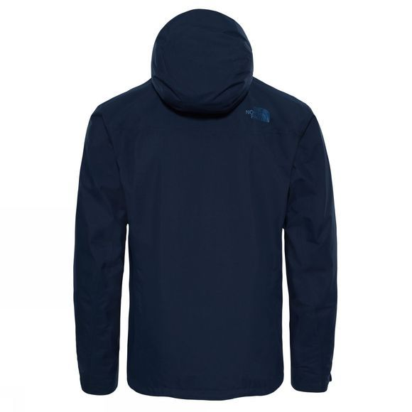 The North Face Men's Dryzzle Jacket  Urban Navy