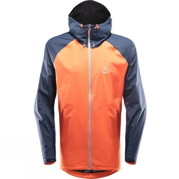 Mens Esker Jacket