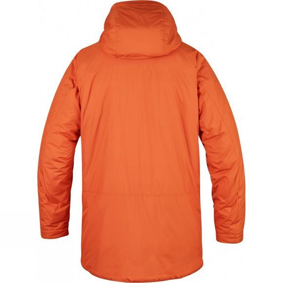Bergtagen Insulation Parka