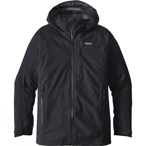 Mens Windsweep Jacket