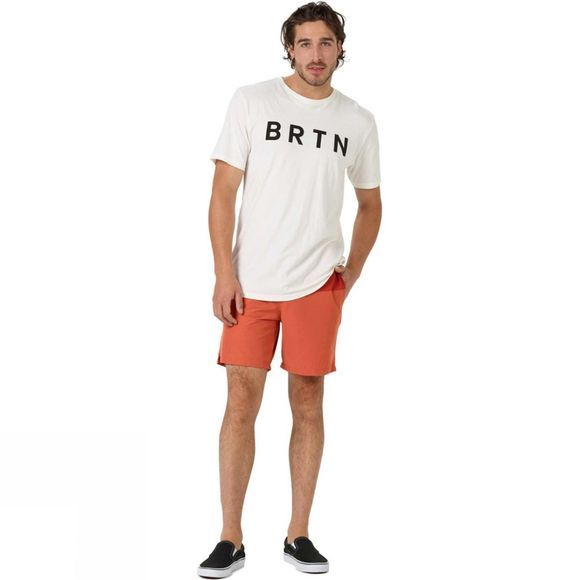 Mens Burton Creekside Board Shorts