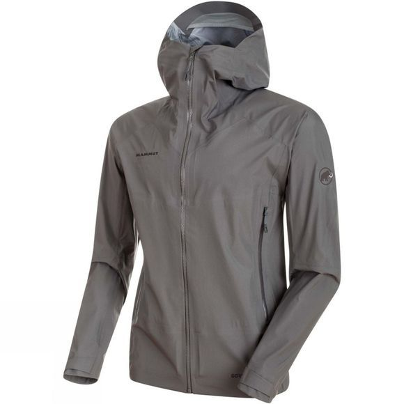 Mens Meron Light HS Jacket