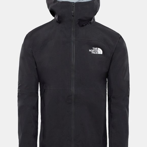 Mens Impendor Shell Jacket