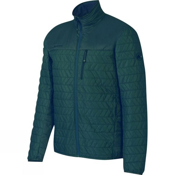Mens Runbold Tour IS Jacket