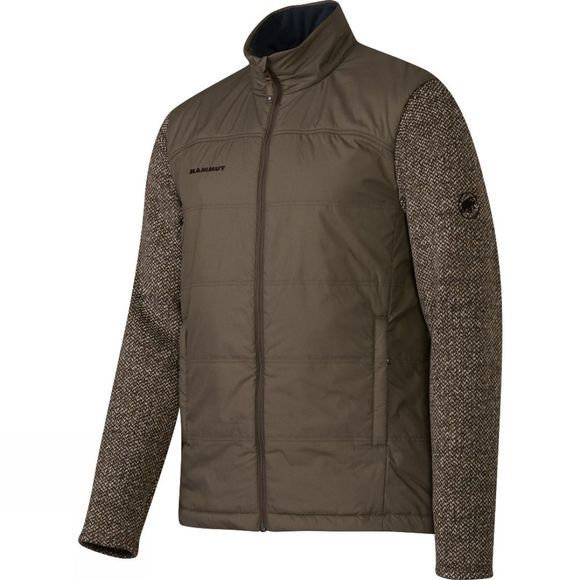 Men's Trovat Advanced ML Jacket