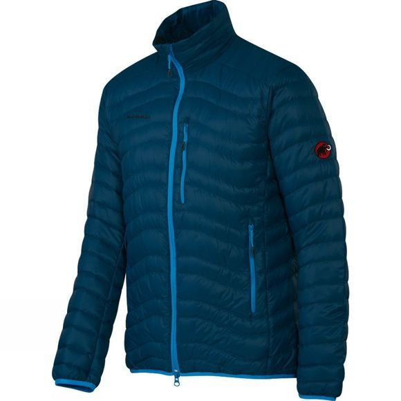 Mens Broad Peak Light IN Jacket