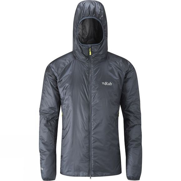 Men's Xenon X Jacket