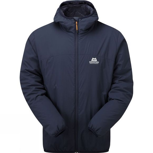 Mountain Equipment Transition Jacket Cosmos