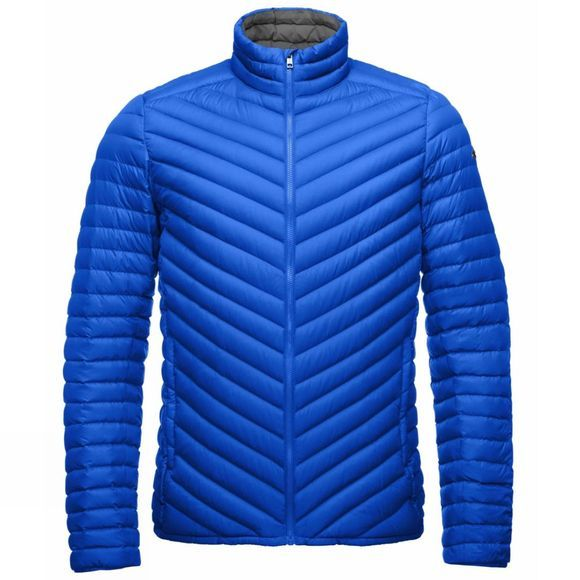 Men's Blackcomb Down Jacket