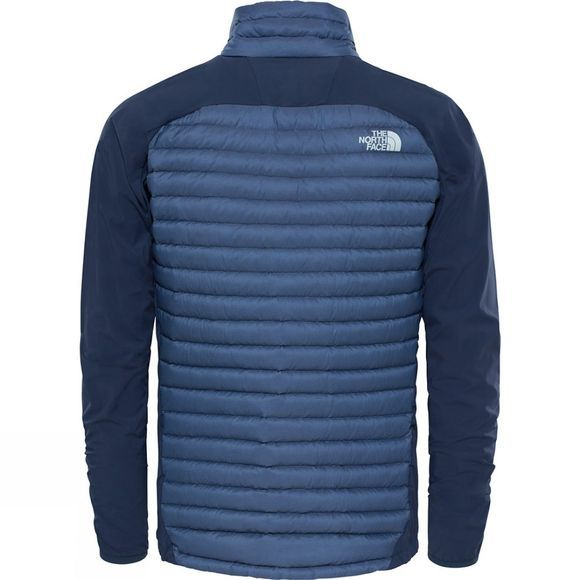 Mens Verto Micro Jacket