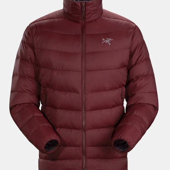 Arc'teryx Thorium AR Jacket Flux