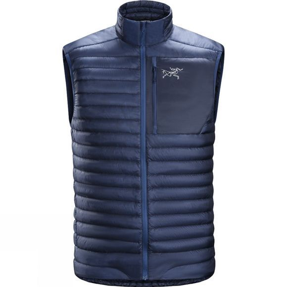 Men's Cerium SL Down Vest
