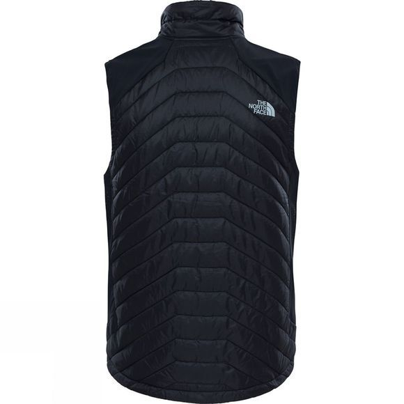 Mens Progressor Insulated Hybrid Gilet