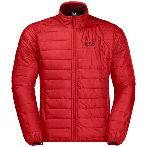 Mens North Fjord 3In1 Jacket