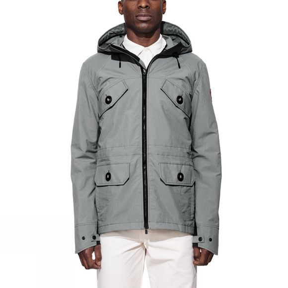 Men's Redstone Jacket