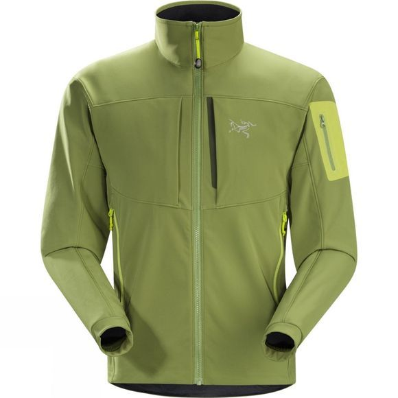 Men's Gamma MX Jacket