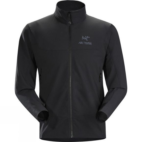 Mens Gamma LT Jacket