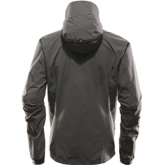 Men's Quartz Jacket