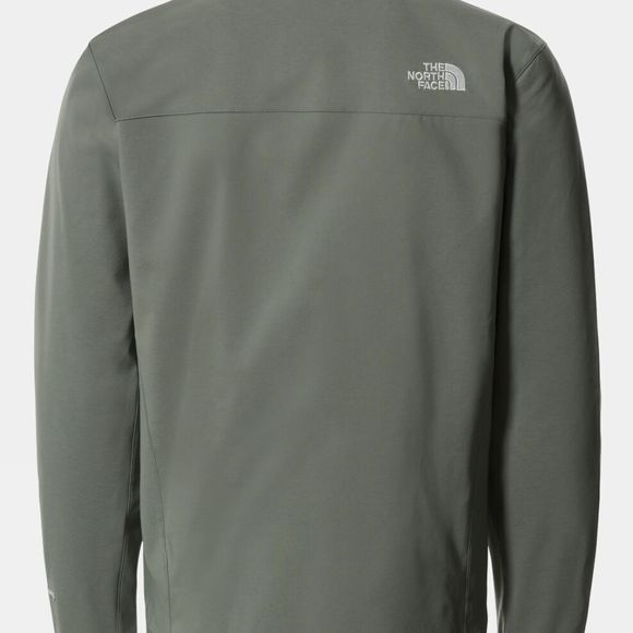 Mens Nimble Jacket