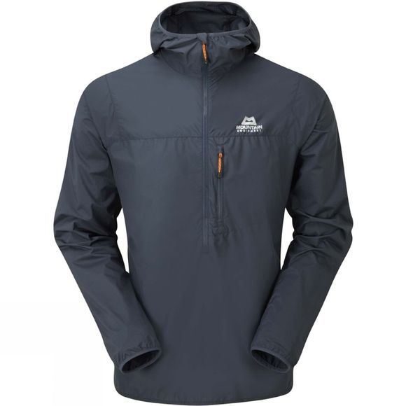 Mens Aerofoil Jacket