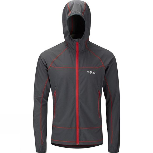 Men's Ventus Jacket