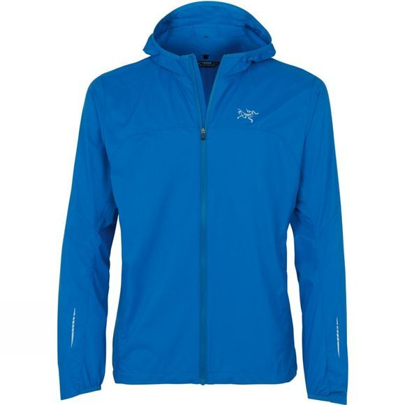 Men's Incendo Hoody