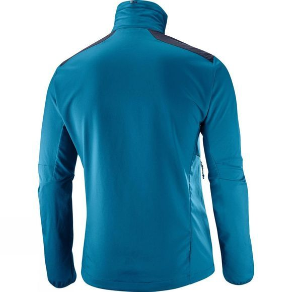 Mens Active Wing Jacket