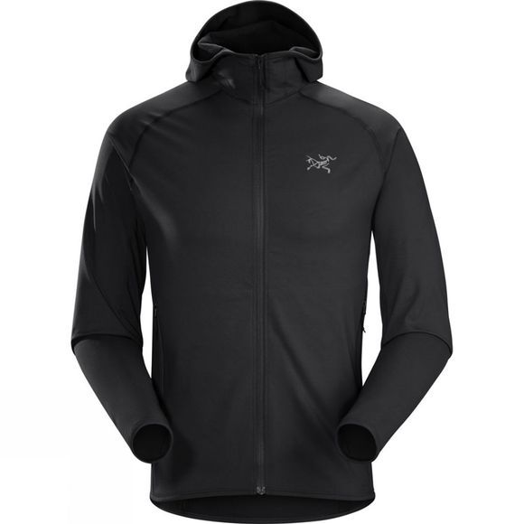 Men's Adahy Hoody