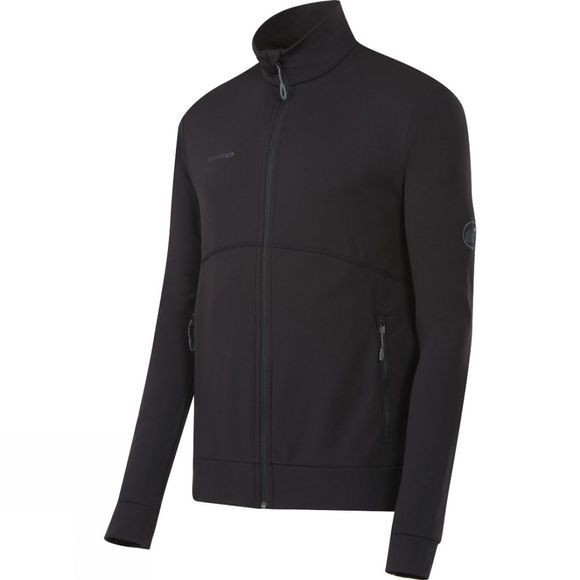 Men's Pacific Crest Jacket