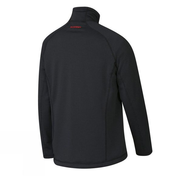 Men's Aconcagua Light Jacket