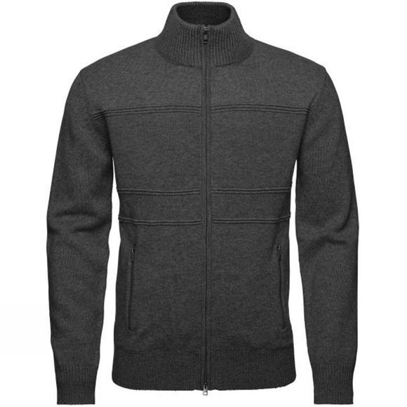 Mens Julier Jacket