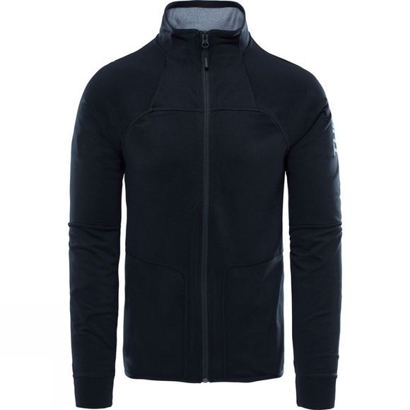 The North Face Ondras Jacket TNF Black