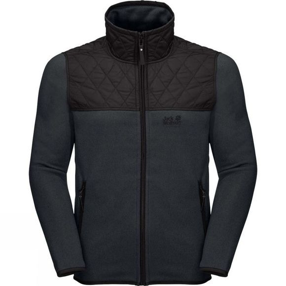Mens Mackenzie River Jacket