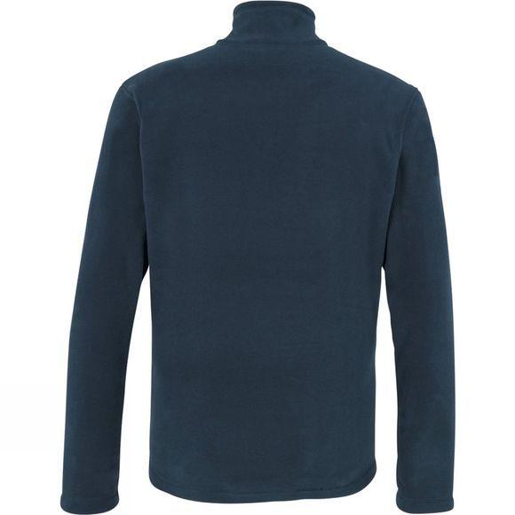 9cf270575 Men's Cornice 1/4 Zip Fleece