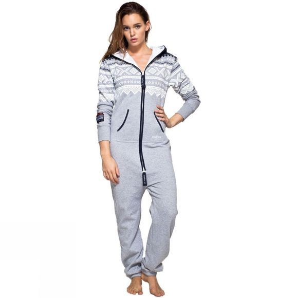 Marius Original Jumpsuit