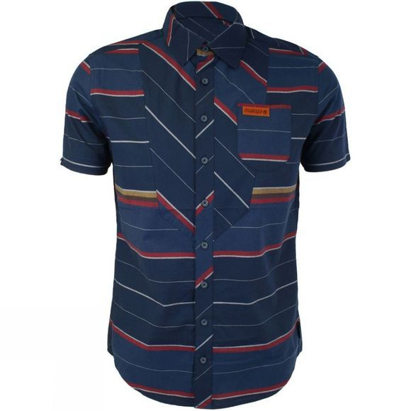 Men's Draa Shirt