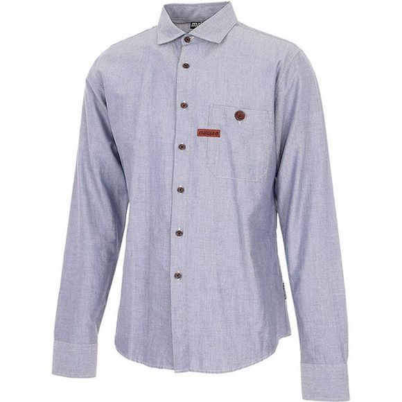 Men's Ziz Shirt