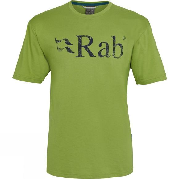Rab Men's Stance Tee Perry