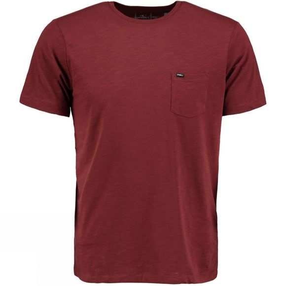 Men's Jacks Base T-Shirt
