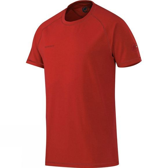 Mens Mica T-Shirt