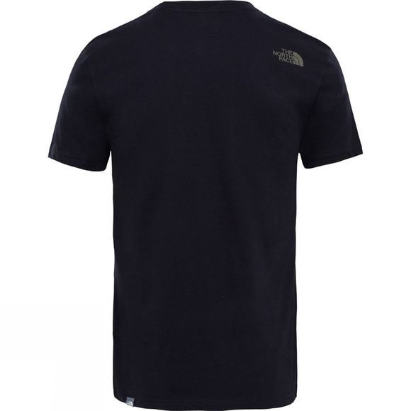 Mens TNF T-Shirt
