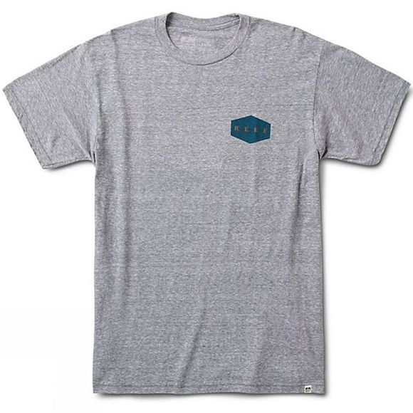 Mens Foundation Tee