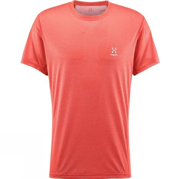 Mens L.I.M Strive T-Shirt