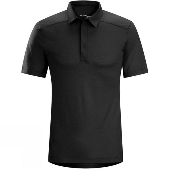 Men's A2B Polo Shirt