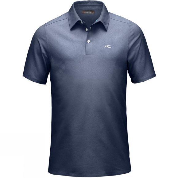Men's Stowe  Polo Short Sleeve