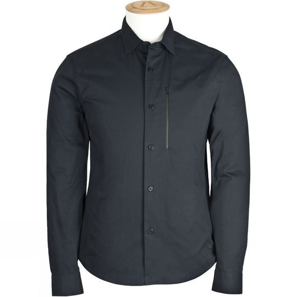 3xDRY Long Sleeve SHIRT