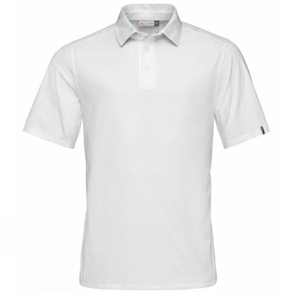 Men's Stowe Primeflex Polo S/S