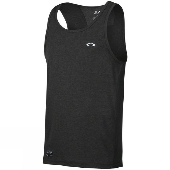 Mens Exposure Tank