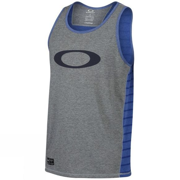 Men's Quickdraw Tank
